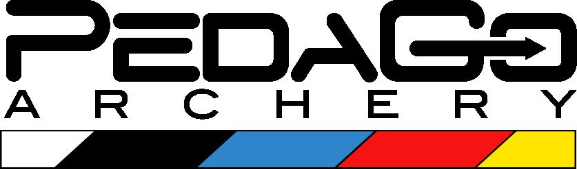 Logo Pedago Archery